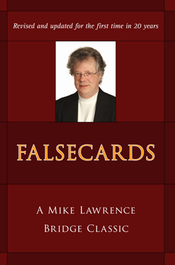 Falsecards (2nd edition)