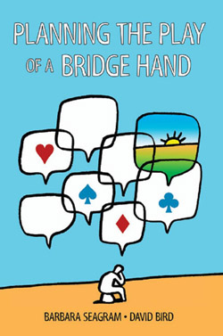 Free Sample From Planning The Play Of A Bridge Hand