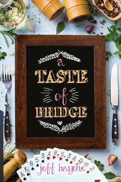 A Taste of Bridge