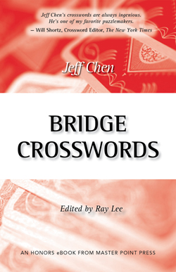 Bridge Crosswords